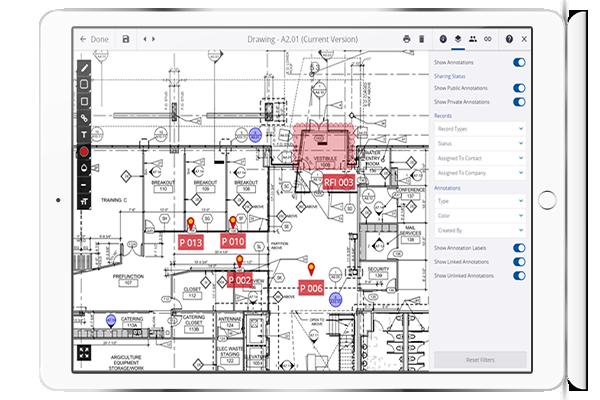 iPad-Pro-mockups-Drawing