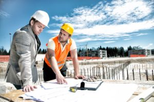 construction contract software
