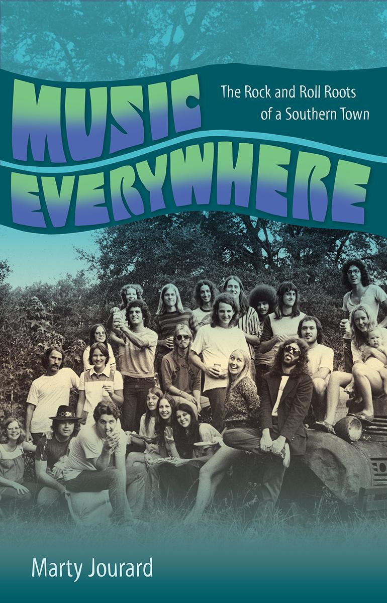 Music_Everywhere_RGB