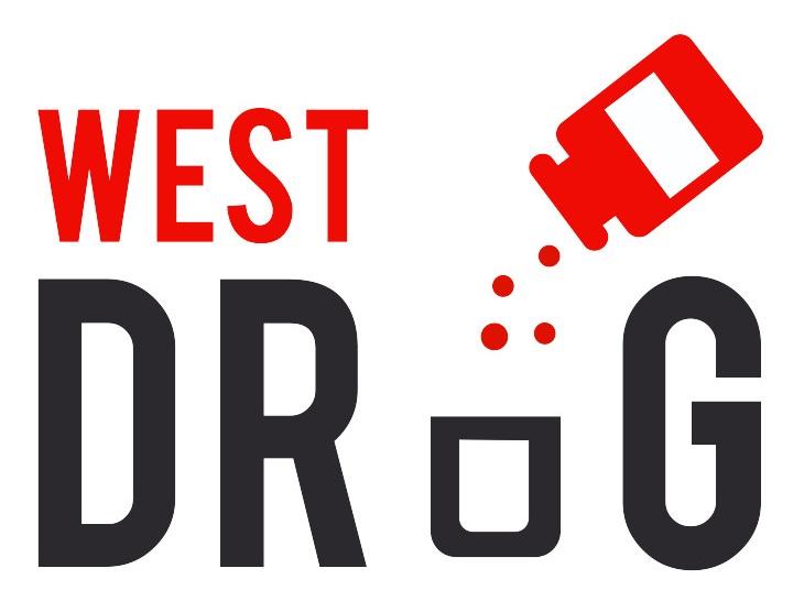 West Drug