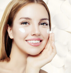 Home Care Skincare services