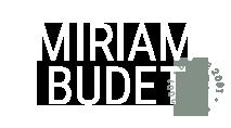 Miriam Budet | Puerto Rican Fashion Designer
