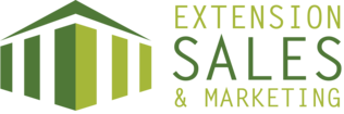 Extension Sales & Marketing
