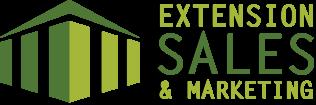Extension Sales & Marketing