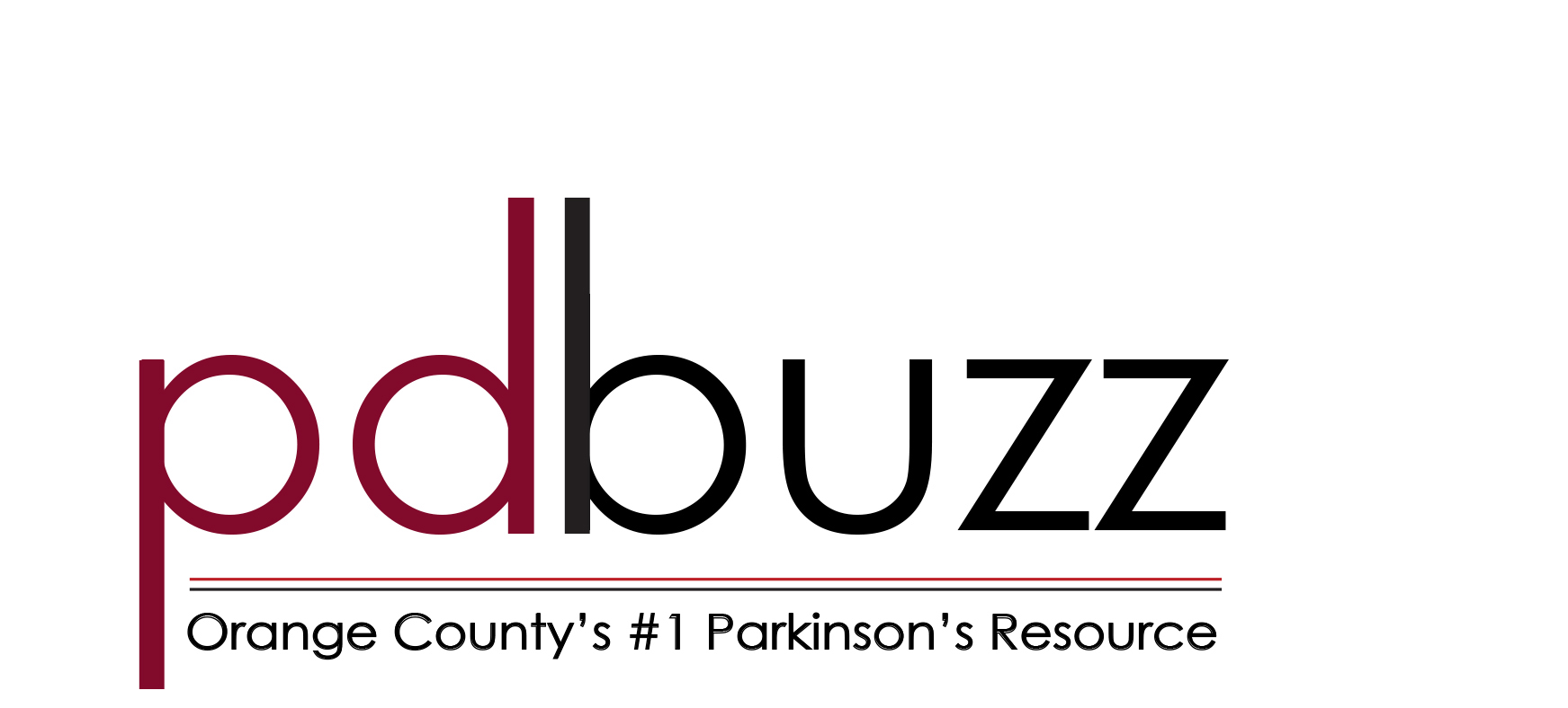 Parkinson's Resources in Orange County