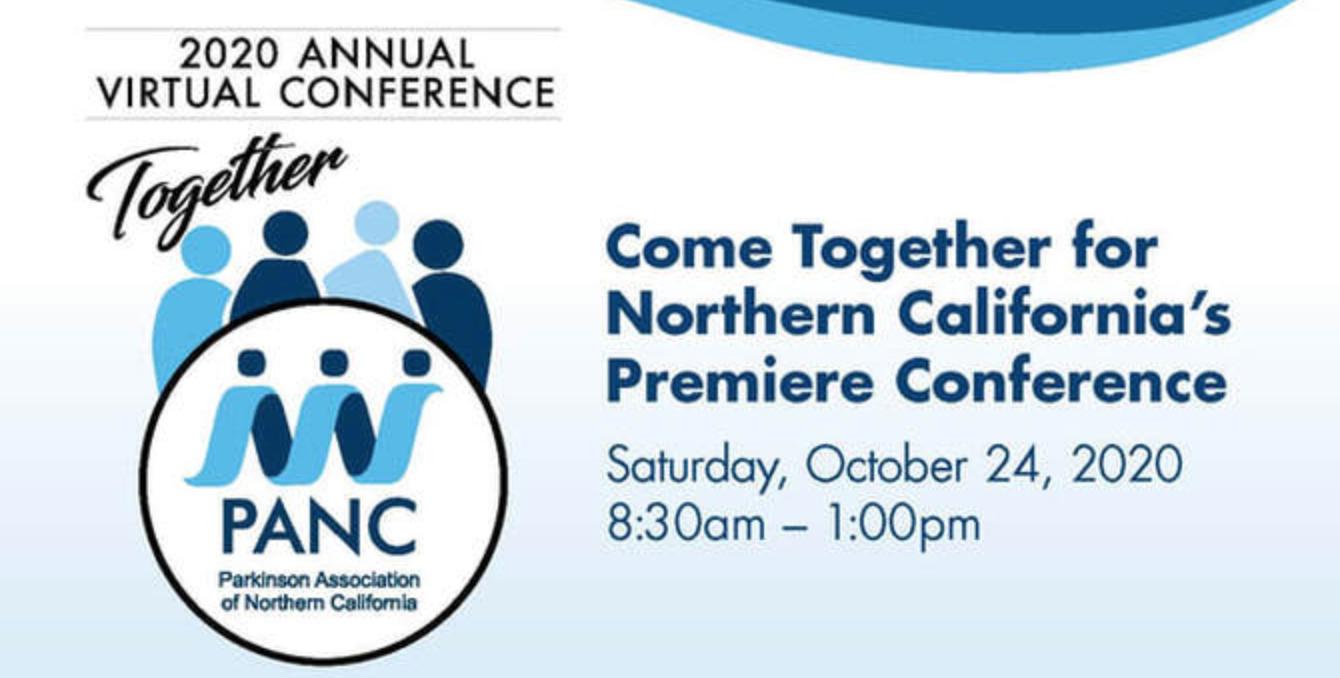 PANC Conference