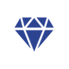 20_20 Website ICONS_Diamond lighter blue-08