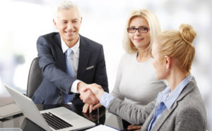 Private Lending in New York - Andelsman Law