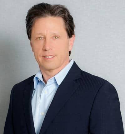 LAWRENCE ANDELSMAN <span>CEO, Andelsman Law</span>