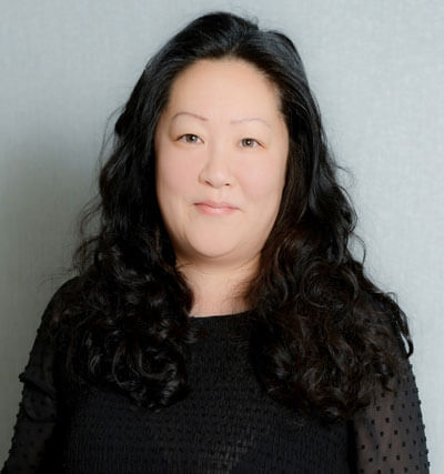 SARA CHANG <span>Senior Paralegal</span>
