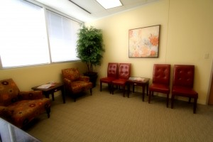 houston laser tattoo removal office