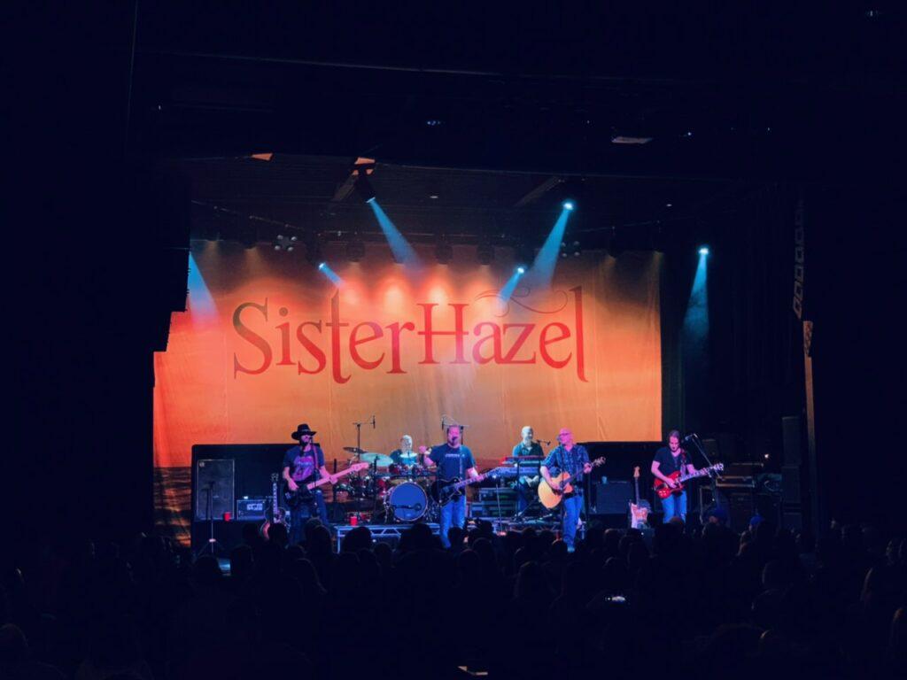 equis sister hazel