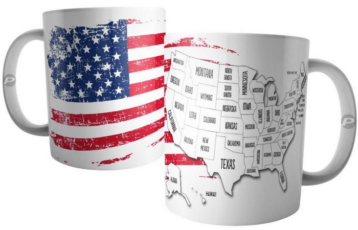 Destino: Estados Unidos