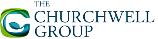 The Churchwell Group