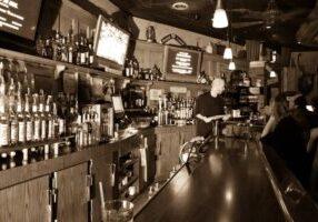bar pics