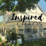 Inspired Chaos