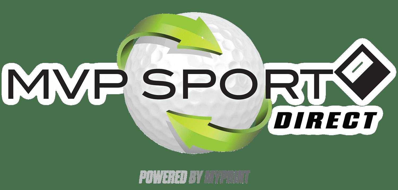 MVP Sport Direct
