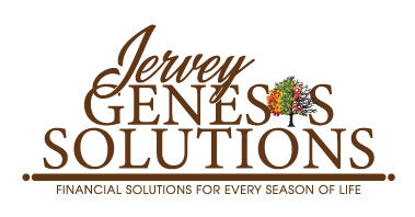 Jervey Genesis Solutions