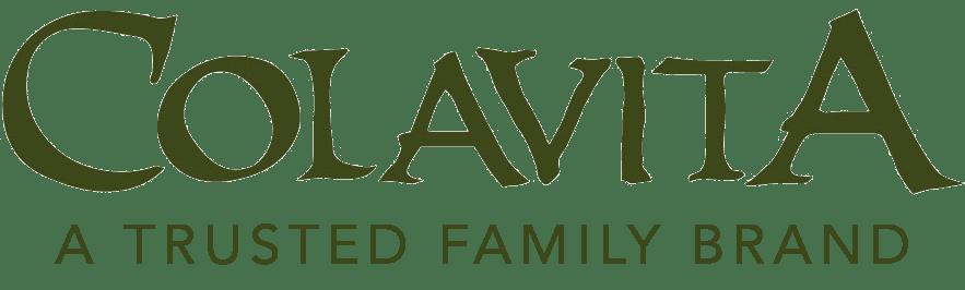 Colavita Website