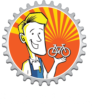 Steve the Bike Guy
