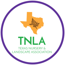 Texas Nursery & Landscape Association