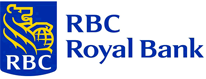 RBA Royal Bank