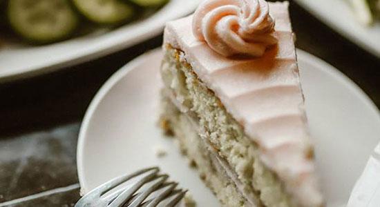 menu-desserts-550x300