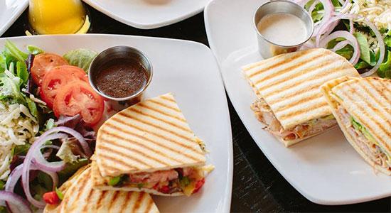 menu-paninis-550x300