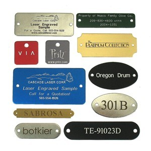 Tags metaltagsamples