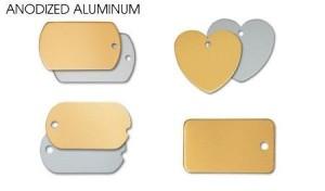 anodizedaluminum-standardtagshapes