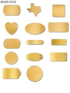 brass-standardtagshapes1a