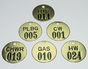 valve-tags