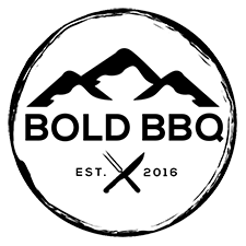 Bold BBQ Catering | Quality Crafted BBQ Catering | Denver & Boulder