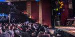 Cindy Heigl Walk The Talk Presentation at The Vogue