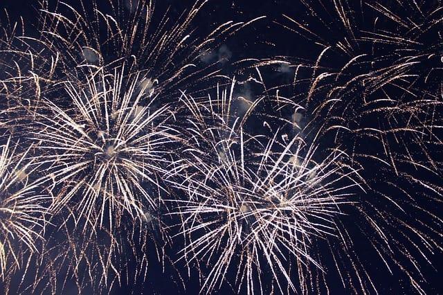 pixabay fireworks