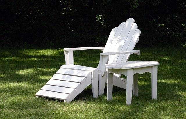 pixabay chair