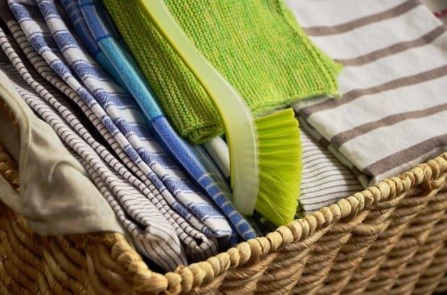 pixabay tea towels