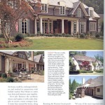 March 2008 | Atlanta Magazine's Home
