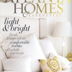 April 2009 | Atlanta Homes & Lifestyles