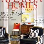 May 2009   Atlanta Homes & Lifestyles