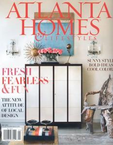 June 2010 | Atlanta Homes & Lifestyles
