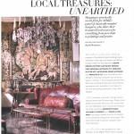 November 2015 | Atlanta Homes & Lifestyles