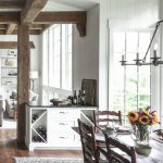 February 2017 | The Cottage Journal