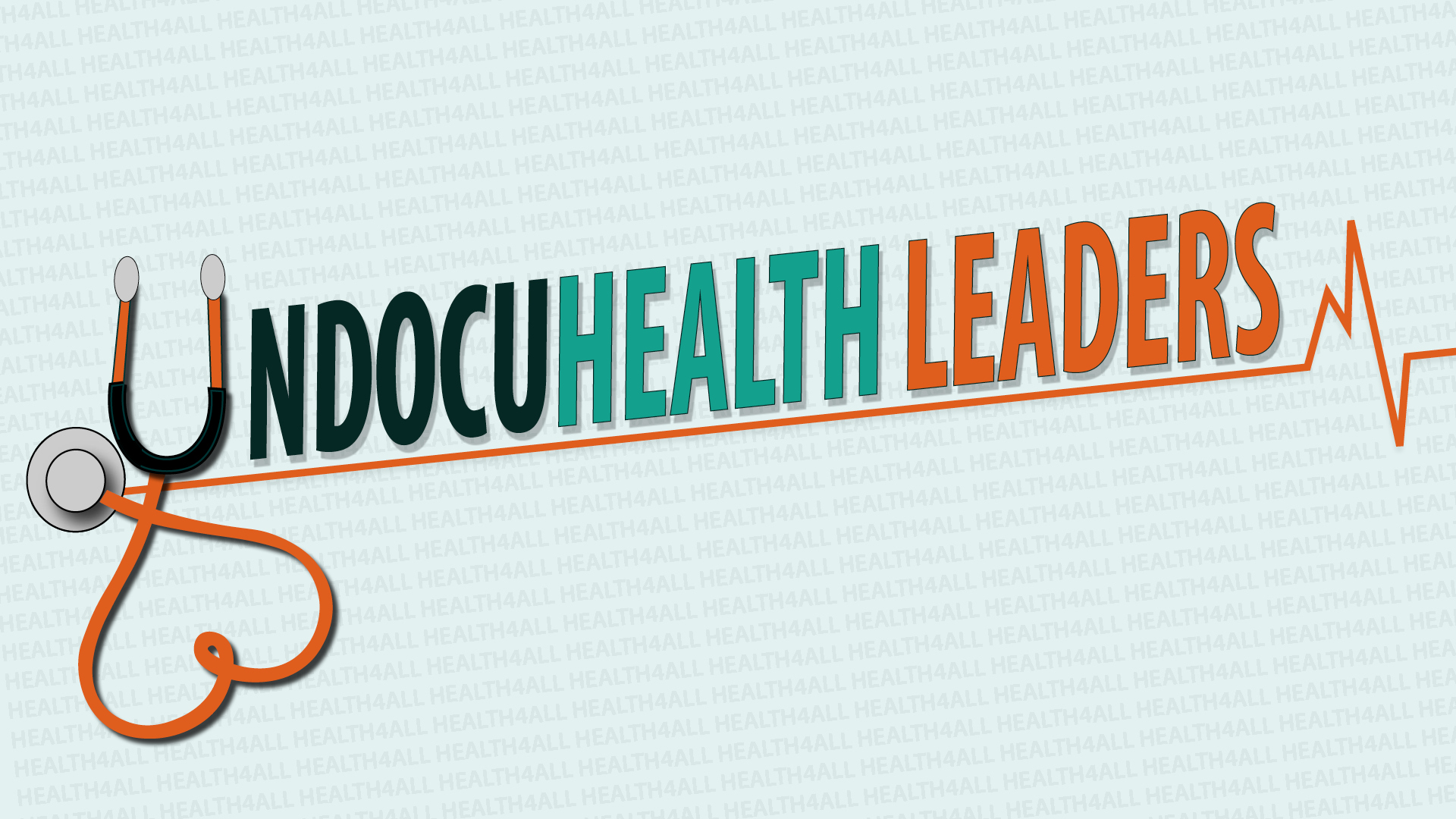 Statement From The UndocuHealth Leaders Immigrant Coalition