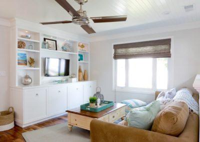 Lynngrove House – Family Room