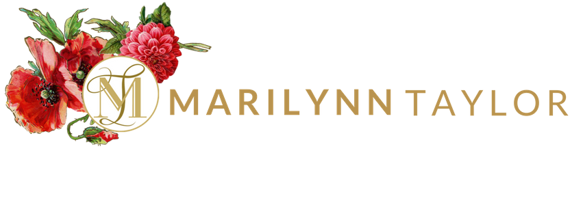 Marilynn Taylor BnB & DIY Design Educator