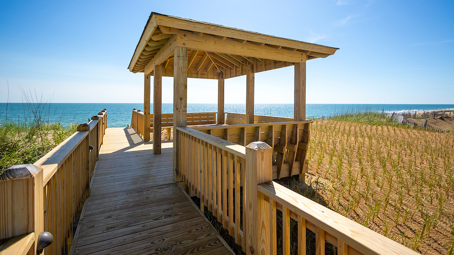 airbnb, vrbo, short term rental, family reunion, vacation rental home, polish, family, huge, large family, outer banks, OBX, North Carolina, beach house, event home, heritage, family, cousins, memories, Twiddy, Pride, immigrants