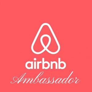airbnb ambassador free mentoring