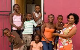 SOS Childrens Villages