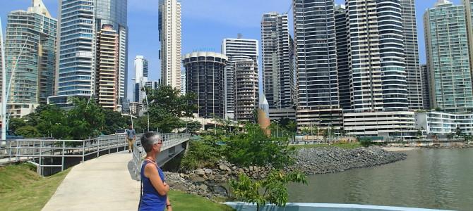 Panama City – City of Extremes